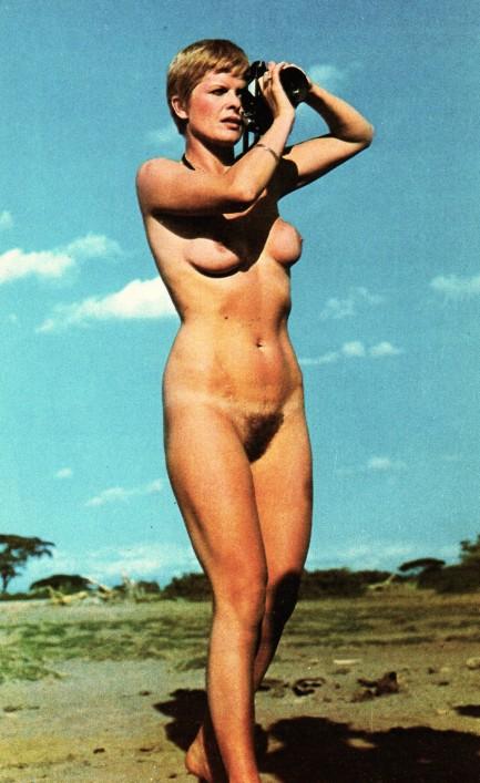 Karin schubert nude