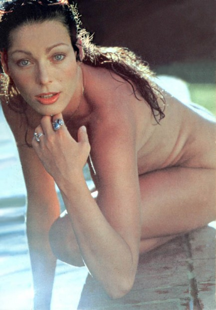 Annette haven john leslie lisa de leeuw in classic fuck - 2 part 9