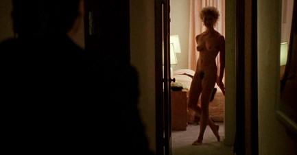 Annette Bening American Beauty Sex Scene 3