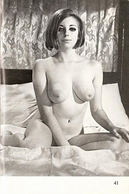 Topless Topless Anna Campori (born 1917)  nude (86 photos), YouTube, lingerie