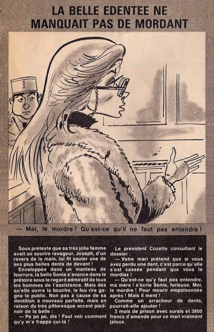 prostituee montelimar