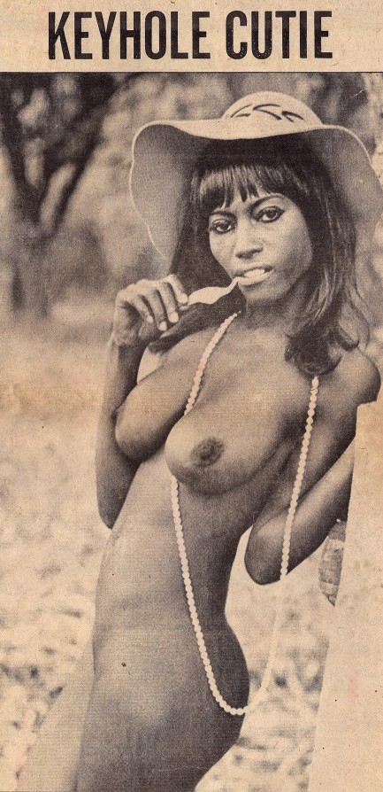 susan shaw nude