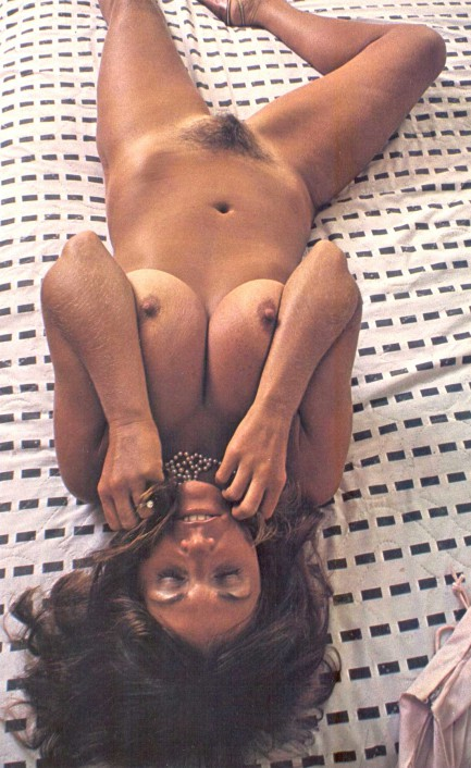 Ifbb figure nude female fitness models