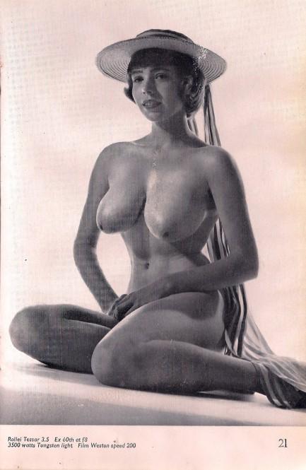 klubb arab naken