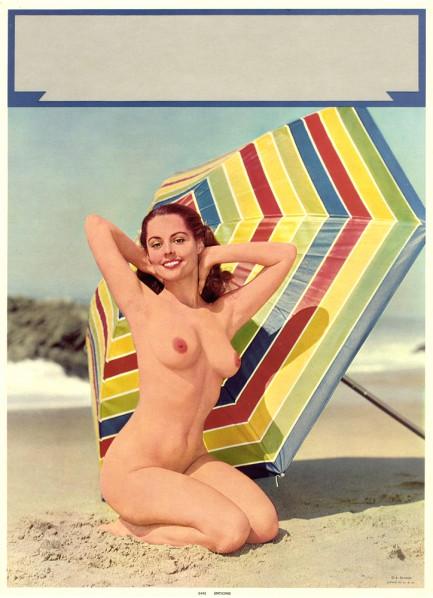 Excellent idea Diane webber vintage porn are not
